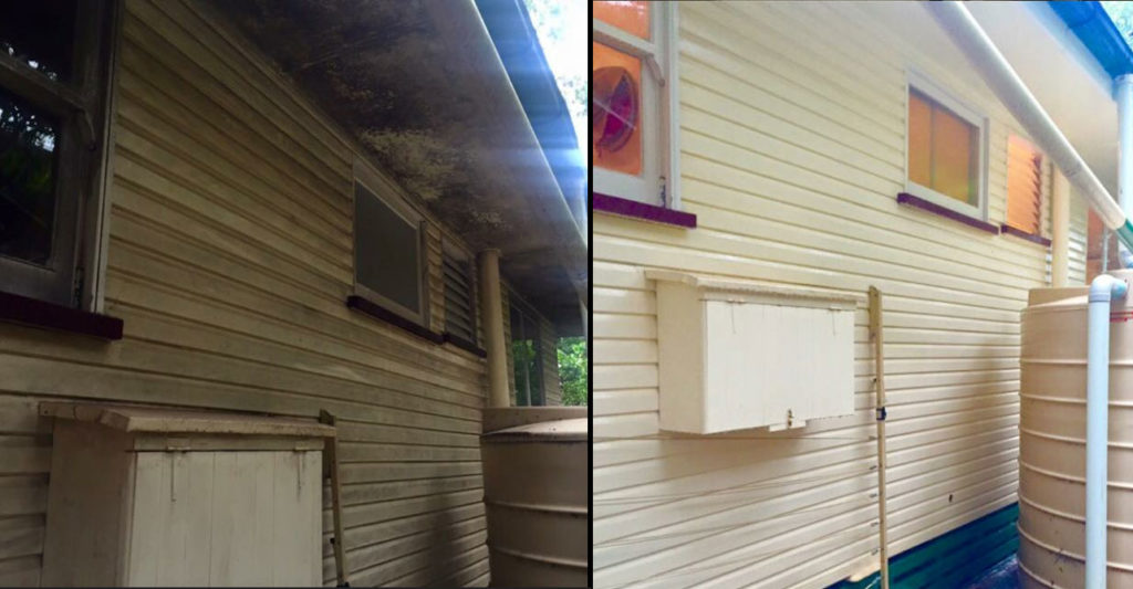 spencers-house-washing-before-after3