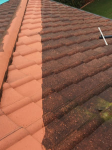 spencers-roof-tiles-washing-before-after