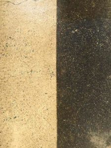 spencers-pavement-washing-before-after